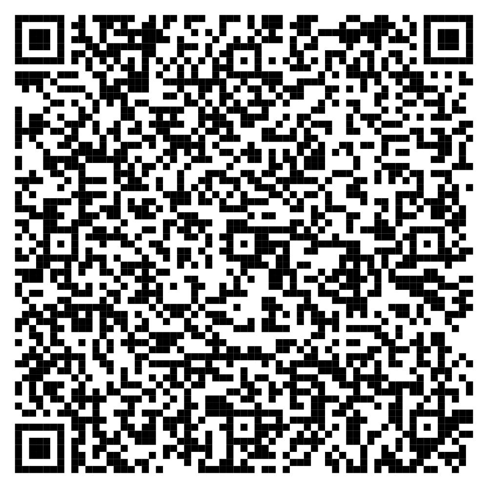 Volkan Havalandırma QR Code